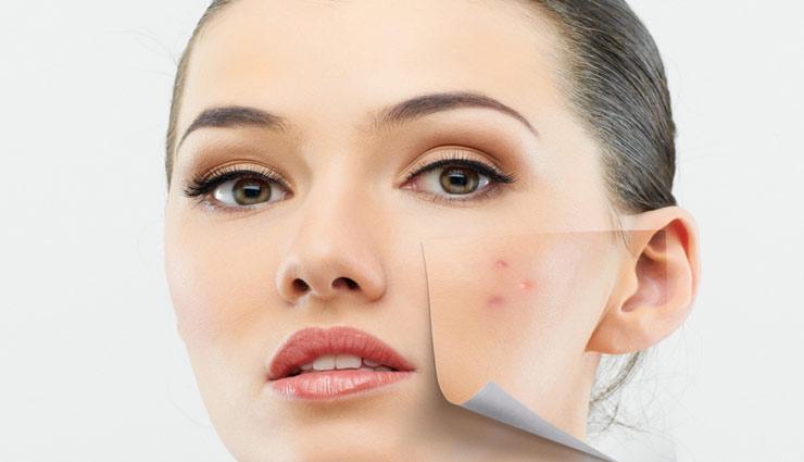 beauty tips,benefits of soyabin,beauty benefits of soyabin,skin care tips ,सोयाबीन के फायदे, त्वचा के लिए सोयाबीन, ब्यूटी टिप्स, फेस मास्क, सोयाबीन फेस मास्क, ब्यूटी टिप्स