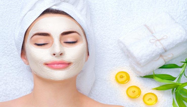 beauty tips,beauty tips in hindi,home remedies,beauty by kitchen things,skin care tips,beautiful face ,ब्यूटी टिप्स, ब्यूटी टिप्स हिंदी में, घरेलू उपाय, रसोई की चीजों से सुन्दरता, त्वचा की देखभाल, खूबसूरत चेहरा