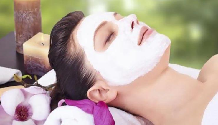 beauty tips,beauty tips in hindi,blackheads,face beauty,home remedies ,ब्यूटी टिप्स, ब्यूटी टिप्स हिंदी में, चहरे के काले धब्बे, ब्लैकहेड्स, घरेलू उचार, चहरे की सुंदरता