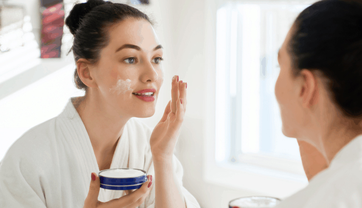 Different Methods How You Can Daily Clean Your Face