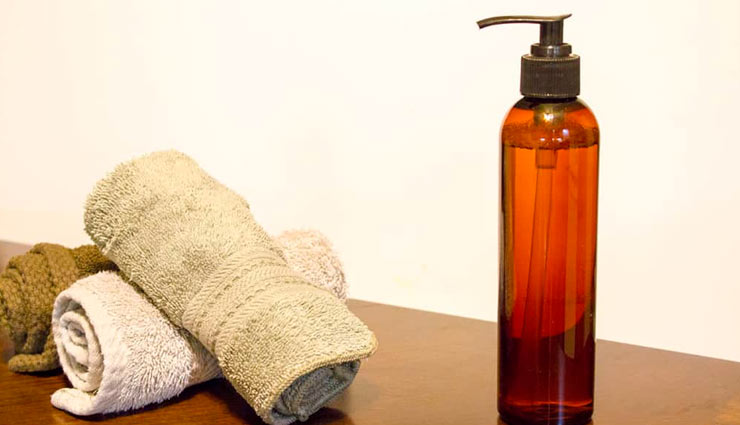 5 Home Made Face Wash For Glowing Skin
