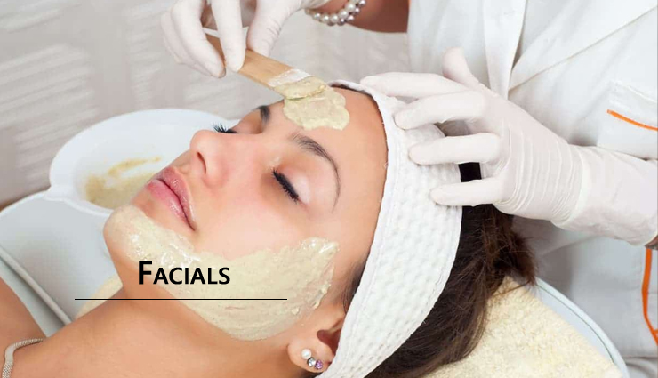 beauty treatment,beauty treatment at home,beauty,beauty tips,beauty tips at home,home beauty,skin care tips,skin care