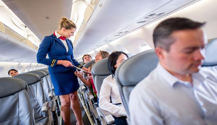 weird things of flight,facts about flight,unknown things of flight ,हवाई यात्रा, अनोखी बातें, फ्लाइट से जुड़े फैक्ट्स, हवाई सफ़र की अनजान बातें