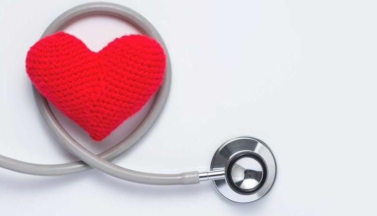 interesting facts,amazing facts,amazing facts of heart,facts of heart ,रोचक तथ्य, मजेदार तथ्य, दिल से जुड़े रोचक तथ्य, दिल से जुड़े फैक्ट्स