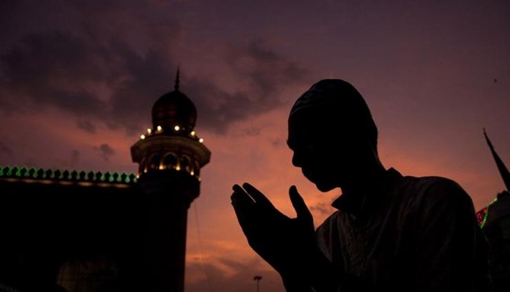 Ramadan 2018- 10 Amazing Facts About Ramadan