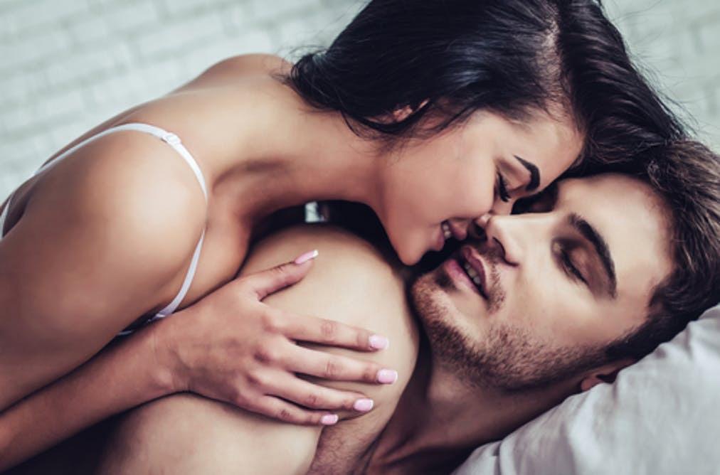 facts about sex ,सेक्स से जुड़े आश्चर्यजनक तथ्य