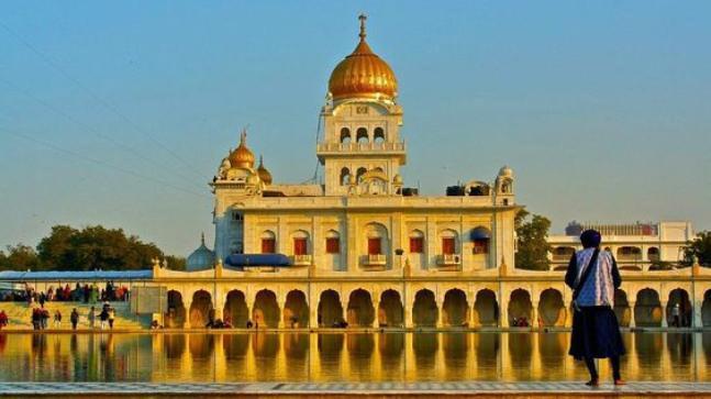 famous gurudwara,gurudwara in india ,देश के प्रसिद्द गुरूद्वारे, गुरूद्वारे, खूबसूरत गुरूद्वारे, स्वर्ण मंदिर, देश के पर्यटन स्थल, देश के धार्मिक स्थल