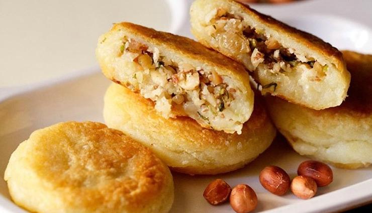 farali patties,farali patties recipe,crispy patties recipe,hunger struck,food
