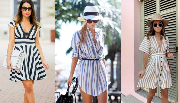 wardrobe staples  every women must own,wardrobe essentials,women must have these things,fashion tips,fashion trends