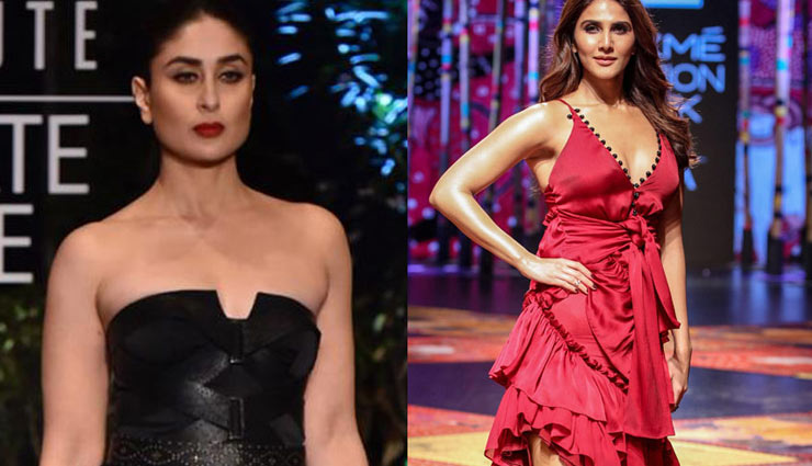 5 Fashion Inspiration To Take From Bollywood Divas