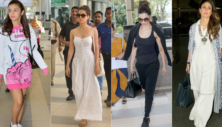 fashion inspiration,fashion inspiration from bollywood divas,fashion tips from bollywood,latest fashion trends