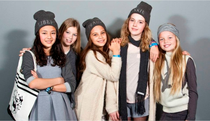 fashion,fashion tips,style your kids,kids fashion tips