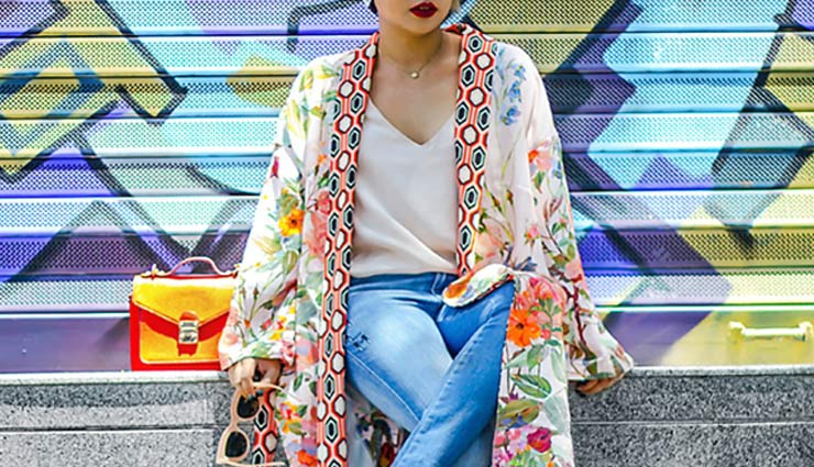 ramadan 2018,fashion top[s for ramadan,fashion tips for women,fashion tips,latest fashion trends