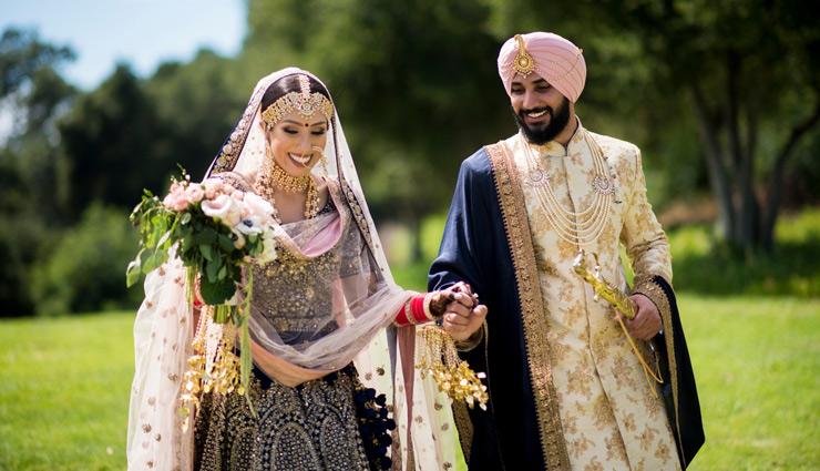 fashion tips,fashion tips for wedding day ,फैशन टिप्स, फैशन टिप्स हिंदी में, शादी का फैशन, लड़कियों का फैशन, फिट दिखने के फैशन