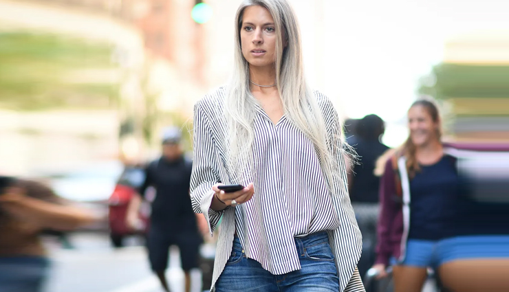 easy styling tricks for woman,styling tips for woman,styling tips,fashion tips for woman,fashion tips,fashion trends