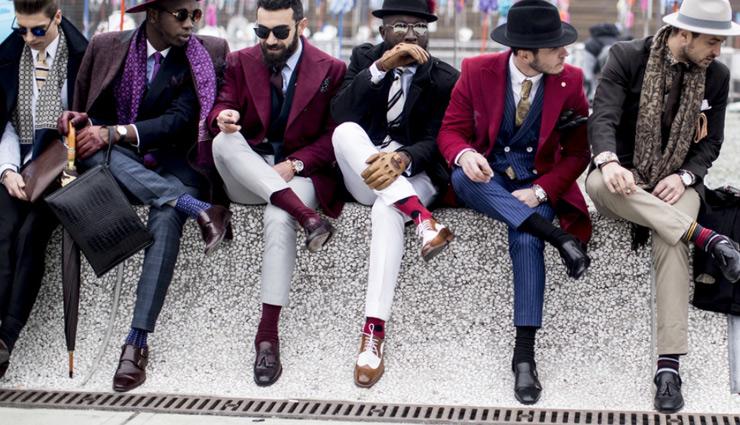 tips for short boys,fashion tips,fashion trends,boys fashion tips,fashion tips for short boys ,फैशन टिप्स, फैशन ट्रेंड्स, कम हाइट वाले लड़के अपनाये ये फैशन टिप्स