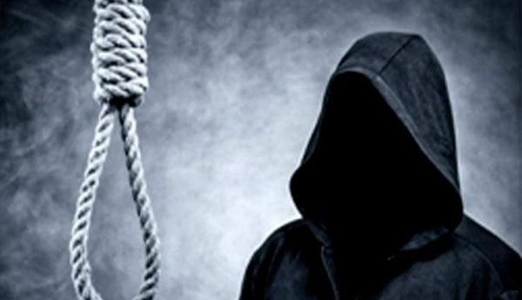 death penalty,sun rise,weird story ,फांसी. अनोखा मामला