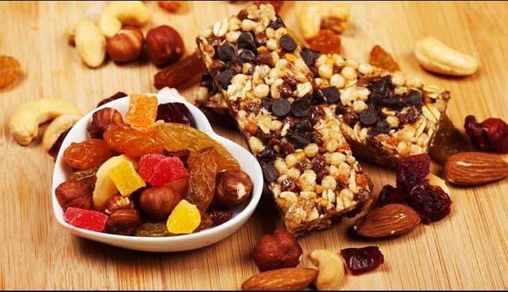 navratri 2019,fasting rules for navratri,fasting tips
