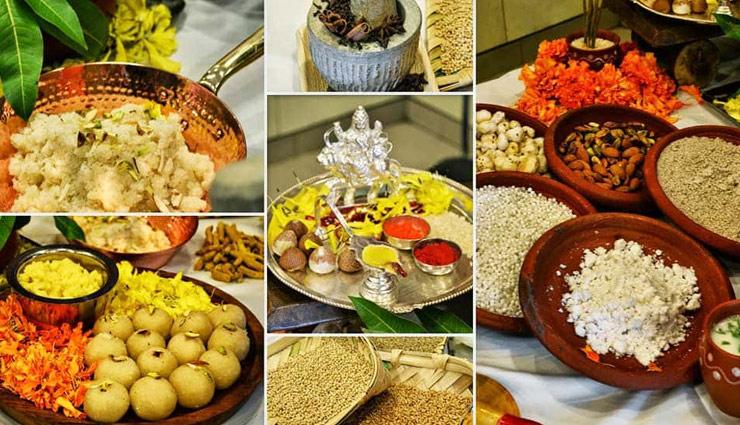 Navratri 2019- 5 Fasting Rules For Navratri