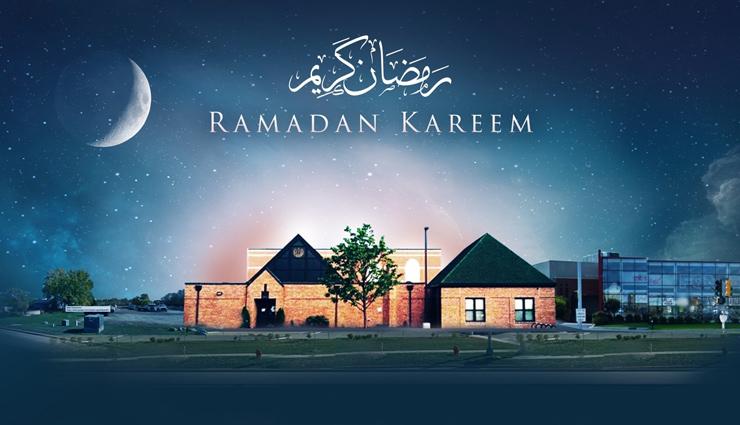 Ramadan 2018- Why Fasting is Done During Ramadan?