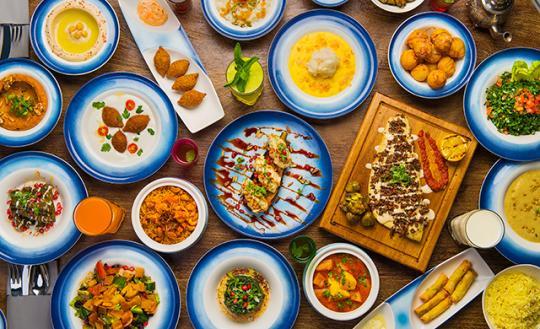 fasting tips,india,ramadan date,ramadan date 2019,ramzan,ramadan mubarak,ramadan quotes,ramadan time table,ramadan start,ramadan calendar,ramadan time table 2019,ramadan fasting,ramadan start 2019,Health tips