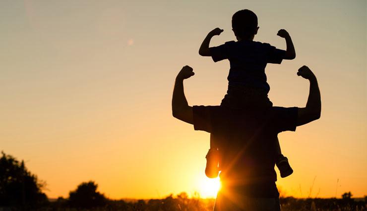 ऑस्ट्रेलिया: कोर्ट ने सुनाया फैसला - स्पर्म डोनर ही कानूनी पिता, उसे ही बच्चे का भविष्य तय करने का अधिकार