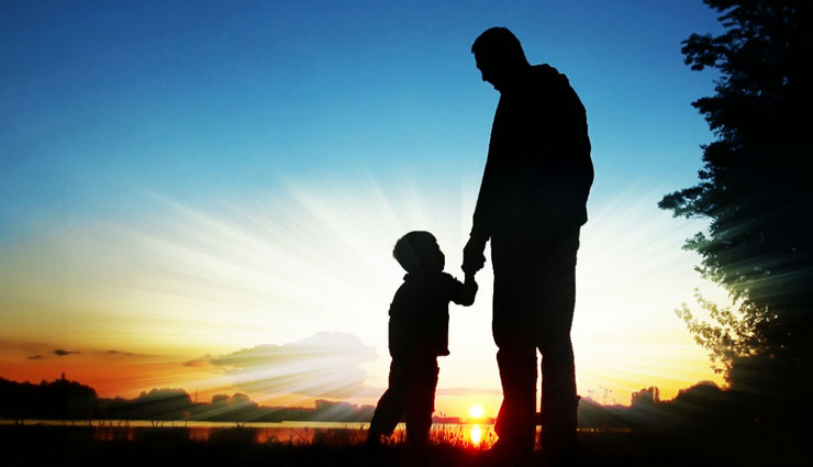strong father-son relation,tips for father-son relation,family tips,relationship tips