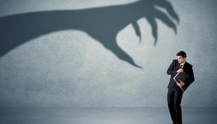 अनोखी बीमारी जिसमें ख़त्म हो जाता हैं इंसान का हर डर, जानकारी हैरान करने वाली