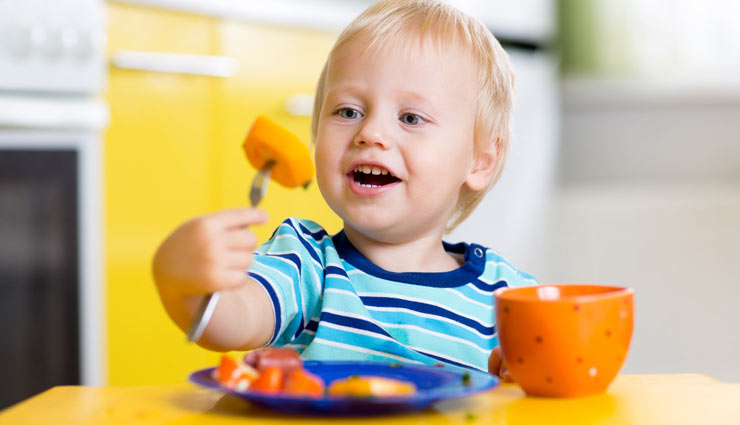 tips to make your kid eat,toddler feeding tips,parenting tips