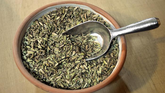 feenel seeds,health benefits,Health tips