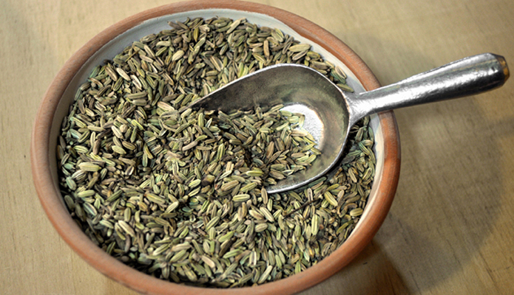 Health tips,healthy living,7 benefits of eating fennel seeds,fennel seeds benefits,fennel seeds for improving health