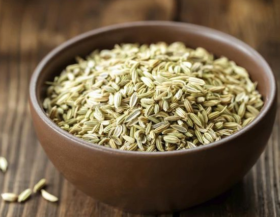 The Use of This Seed Helps Fighting Cancer