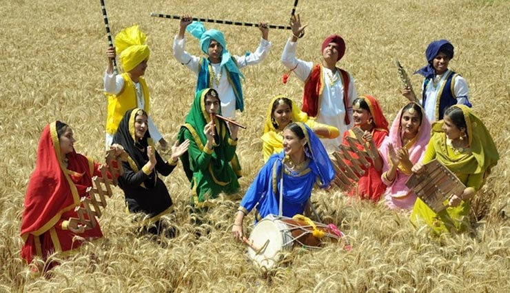 makar sankranti special,unkown facts about the festival of harvest,makar sankranti