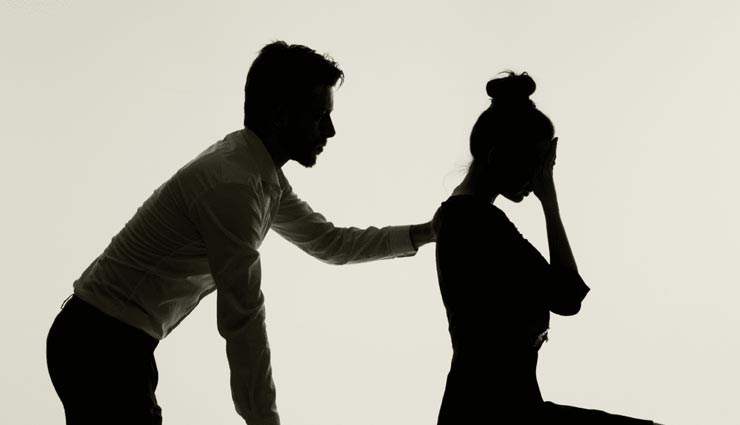 relationship tips,relationship tips in hindi,faith in relationship ,रिलेशनशिप टिप्स, रिलेशनशिप टिप्स हिंदी में, रिलेशनशिप में विश्वास, रिश्तों में मजबूती