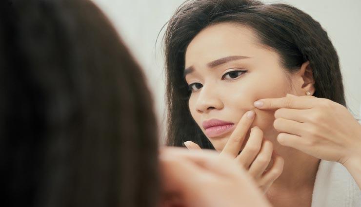 beauty tips,beauty tips in hindi,mistakes snatching beauty,skin care tips,beautiful face ,ब्यूटी टिप्स, ब्यूटी टिप्स हिंदी में, त्वचा को नुकसान पहुंचाने वाली गलतियां, त्वचा की देखभाल, खूबसरत चेहरा