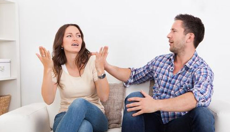 astrological remedies,remedies to avoid fights among couples,couple fights,astrology tips,vastu tips