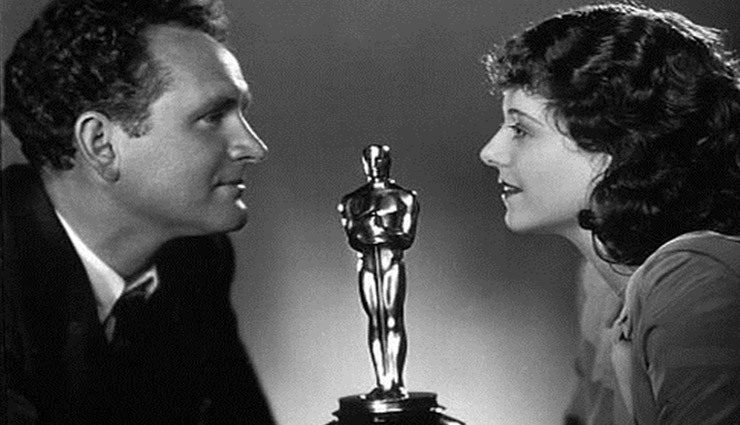 May 16, 1929 – The first ever Academy Awards ceremony was held
