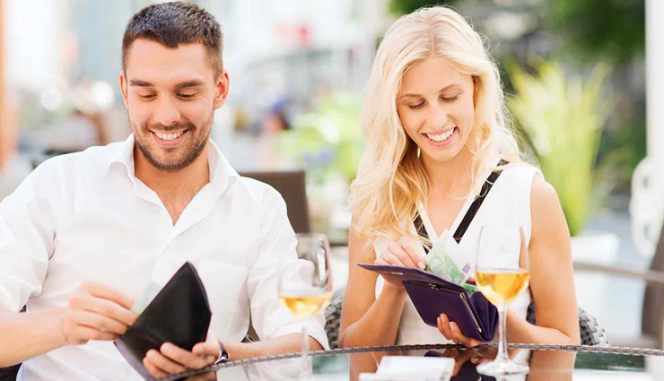 first date tips,dating tips,couple tips,relationship tips