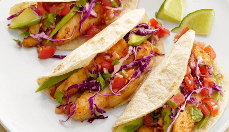 fish tacos,fish recipe,tacos recipe,recipe,valentine special recipe