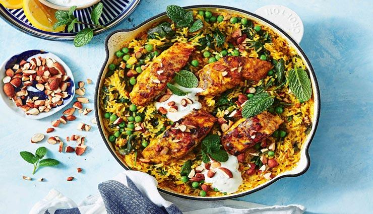 fish tikka masala recipe,recipe,recipe in hindi,special recipe ,फिश टिक्का मसाला रेसिपी, रेसिपी, रेसिपी हिंदी में, स्पेशल रेसिपी