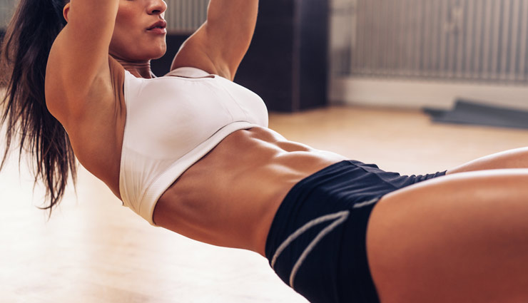 fit core,exercises for fit core,fitness tips,exercises,Health tips