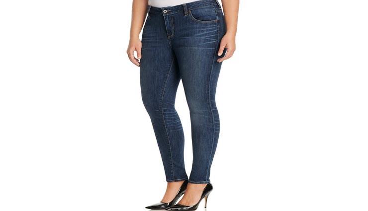 fashion tips,fashion tips in hindi,jeans fashion,fashion to hide tummy ,फैशन टिप्स, फैशन टिप्स हिंदी में, जींस फैशन, तोंद छिपाने के लिए जींस, तोंद छिपाने का फैशन