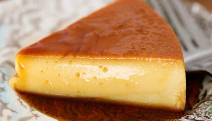 cuban desserts to try,famous cuban desserts to try,platanos maduros,flan cubano,pastelitos de guyaba,pastelitos de guyaba,dulce de leche cortada,cake de ron,travel,holidays,travel guide,holiday tips