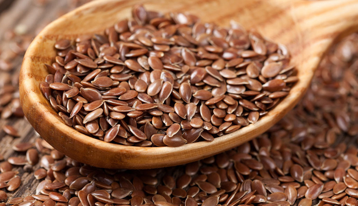 Reasons Why Flaxseeds are Amazing For Your Skin