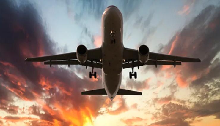 बिना टेंशन होगा हवाई सफर, घरेलू हवाई यात्रा के लिए अब नहीं चाहिए होगी RT-PCR रिपोर्ट!