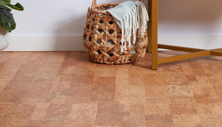 popular types of flooring,different types of flooring,household tips