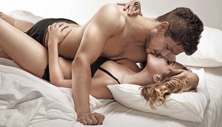 night sex pics