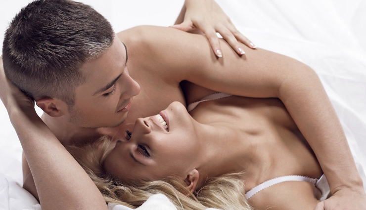 For sex night tips first Honeymoon First