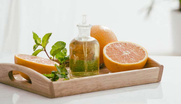 natural fragrance,food that work as natural fragrance,beauty tips,home remedies