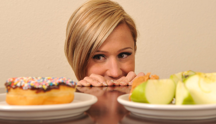healthy ways for food cravings,food cravings,Health tips,fitness tips
